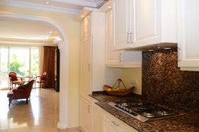 New Honeymoon Villa Alanya076