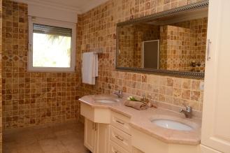 New Honeymoon Villa Alanya083