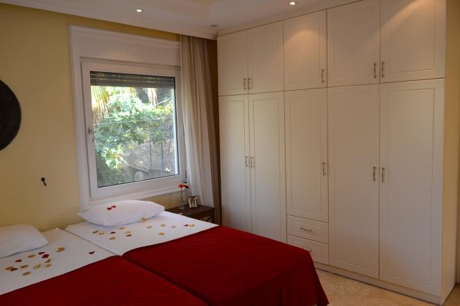 New Honeymoon Villa Alanya086