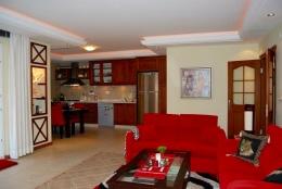 Alden 1 - Beachfront Re-Sale Apartment in Mahmutlar - 10
