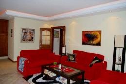 Alden 1 - Beachfront Re-Sale Apartment in Mahmutlar - 11