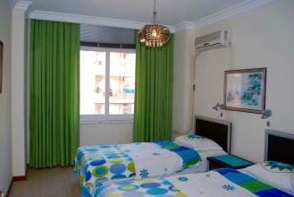 Alden 1 - Beachfront Re-Sale Apartment in Mahmutlar - 5