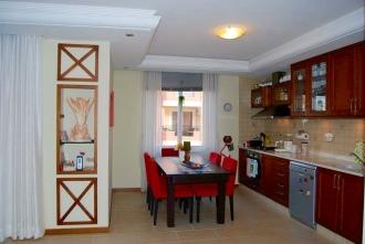 Alden 1 - Beachfront Re-Sale Apartment in Mahmutlar - 7