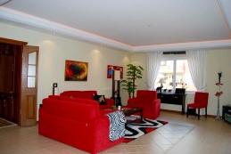 Alden 1 - Beachfront Re-Sale Apartment in Mahmutlar - 8