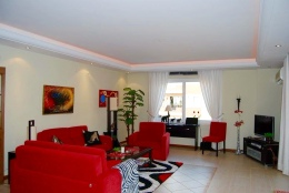 Alden 1 - Beachfront Re-Sale Apartment in Mahmutlar - 9