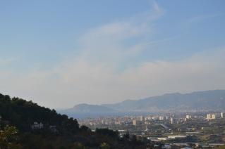 Granada Residence 04