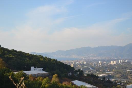Granada Residence 06