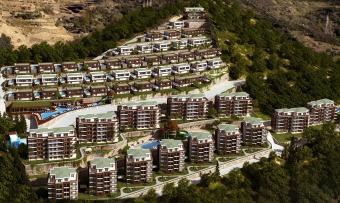 Granada Residence foto1cam