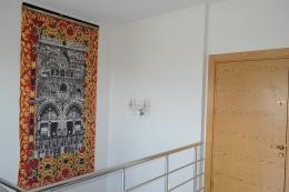 MA422 Duplex Apartment in sought after Azura Park, Mahmutlar - 27