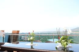 MA422 Duplex Apartment in sought after Azura Park, Mahmutlar - 29