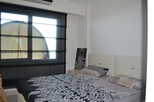 MA422 Duplex Apartment in sought after Azura Park, Mahmutlar - 34