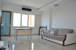 MA422 Duplex Apartment in sought after Azura Park, Mahmutlar - 35