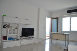 MA422 Duplex Apartment in sought after Azura Park, Mahmutlar - 36