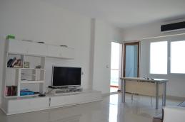MA422 Duplex Apartment in sought after Azura Park, Mahmutlar - 36