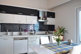 MA422 Duplex Apartment in sought after Azura Park, Mahmutlar - 37