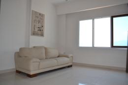 MA422 Duplex Apartment in sought after Azura Park, Mahmutlar - 39