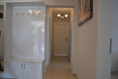MA887 Beykonak 3 Bed Luxury Apartments Mahmutlar - 10