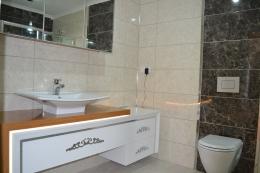 MA887 Beykonak 3 Bed Luxury Apartments Mahmutlar - 6