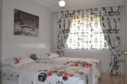 MA887 Beykonak 3 Bed Luxury Apartments Mahmutlar - 8