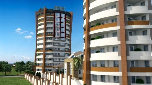 Malibu-Invest-Hak-Ilhas4