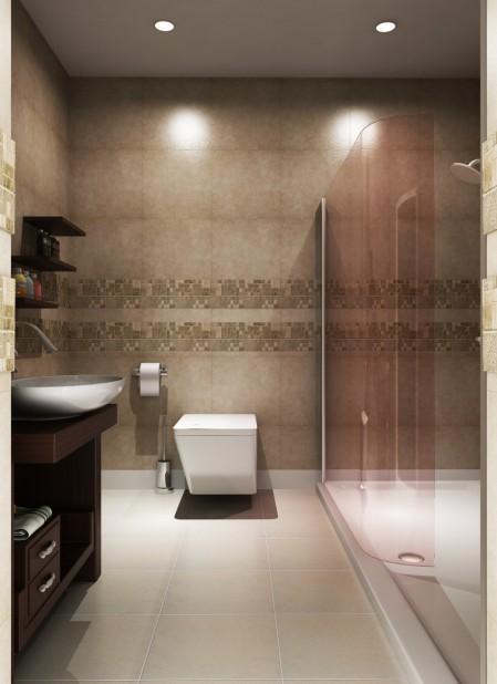 OP500 Bay IV Apartments, Off Plan Project Mahmutlar - 5