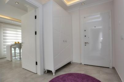 Showroom (4)