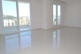 Bay 3 Apartment for Sale Mahmutlar MA100B
