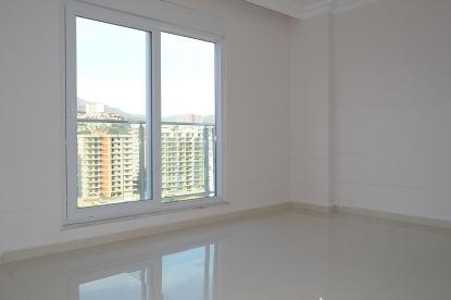 bay-3-apartment-for-sale-mahmutlar-21