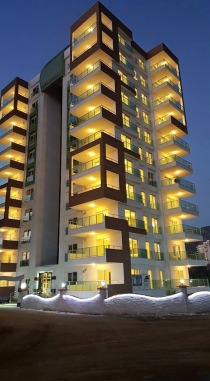 bay-3-residence-apartments-for-sale-2