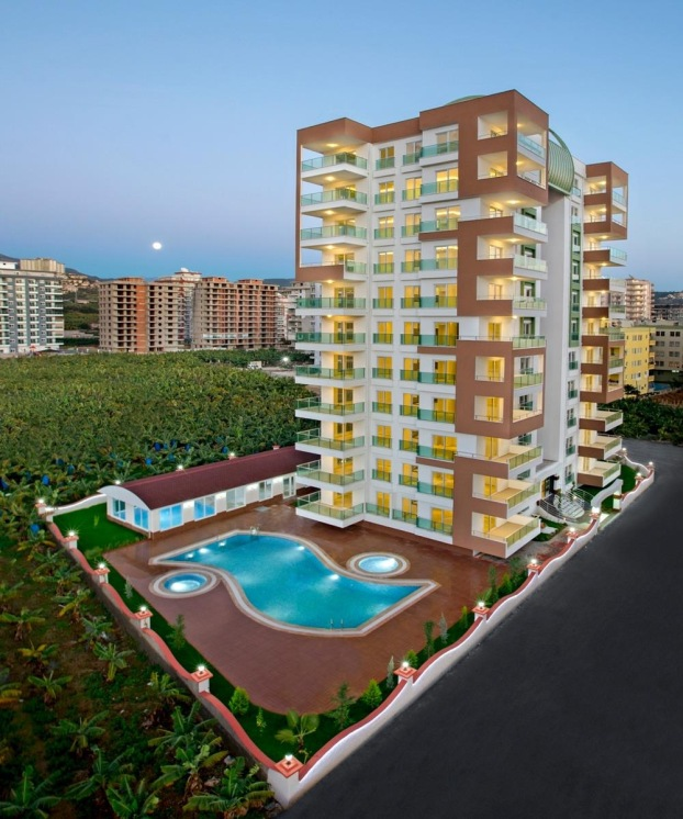 bay-3-residence-apartments-for-sale-3