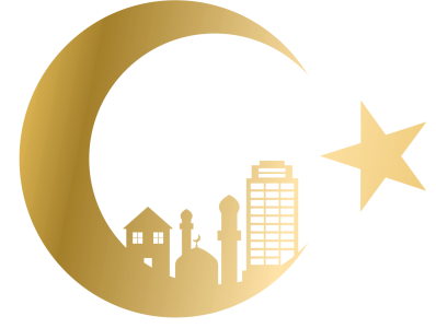 dream villas in turkey logo