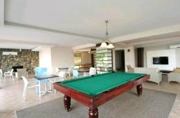 Apartment for sale in Kestel from Dream Villas in Turkey